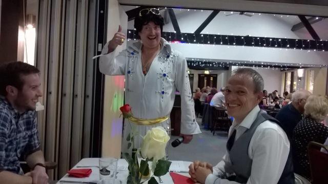 ABBA 2