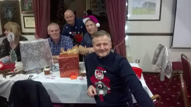 Christmas 2015 (5)
