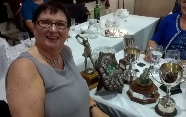 linda-bemrose-golfer-of-the-year