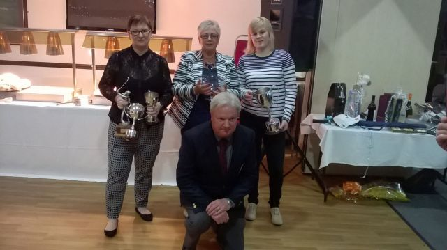 presentation-evening-ladies-prize-winners
