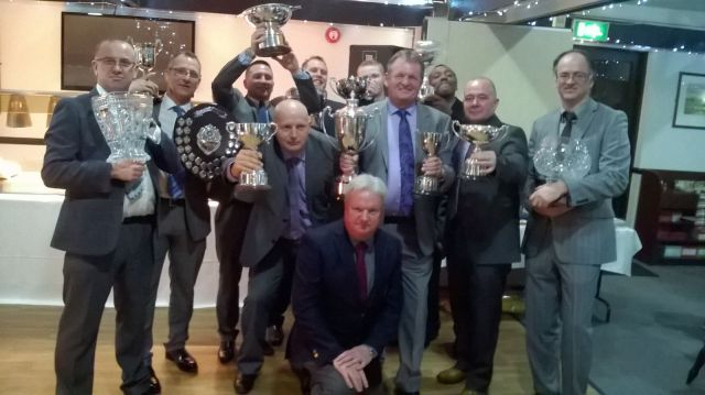 presentation-evening-mens-prize-winners